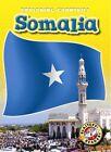 Somalia by Lisa Owings (Hardback, 2015)