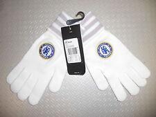 Handschuhe FC Chelsea 10/11 Orig Adidas neu gloves