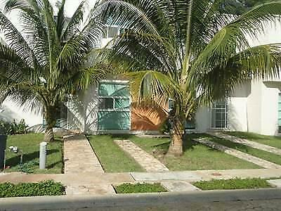 Casa - Playa Sol