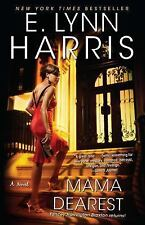 Mama Dearest - New - Harris, E. Lynn - Paperback