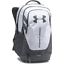 New-With-Tags-Under-Armour-Hustle-UA-Storm-3-0-Backpack-Laptop-School-Bag