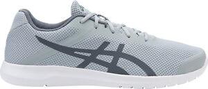 Asics Fuzor 2 Mens Running Shoes (D