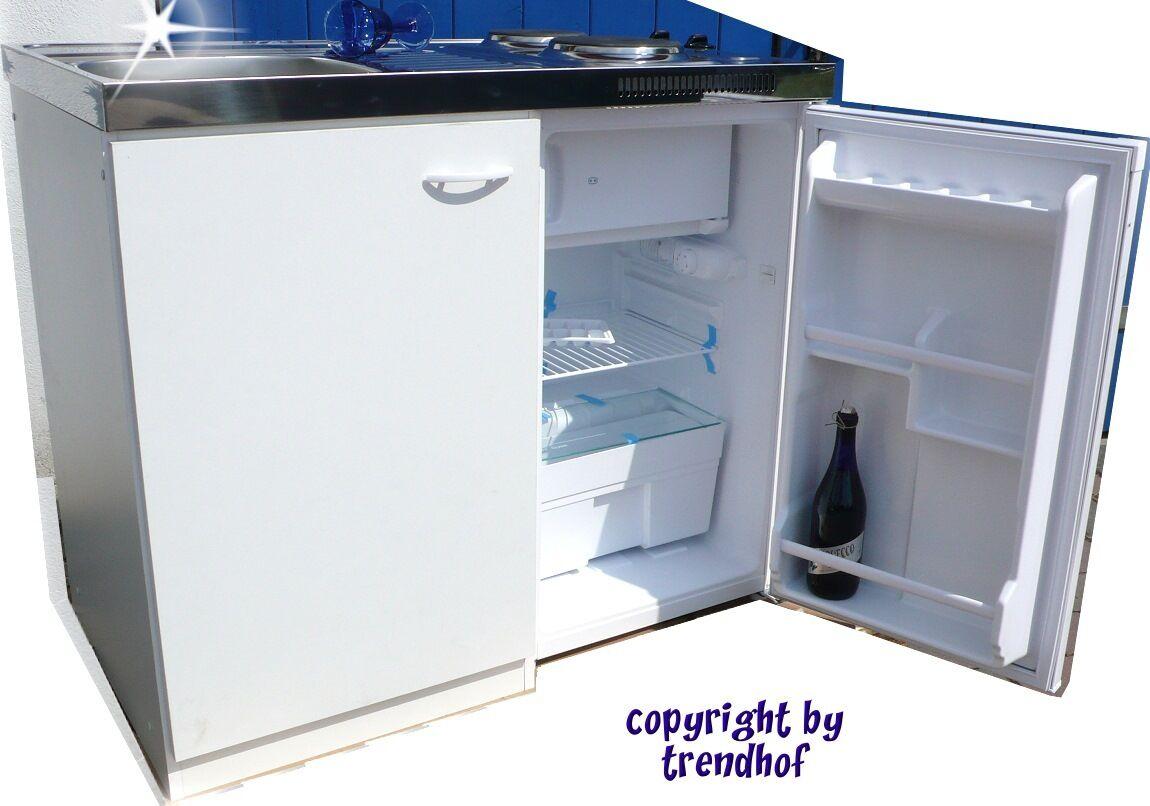 Miniküche Mit Kühlschrank Zubehör : Singleküche büro studenten pantry küche miniküche kühlschrank