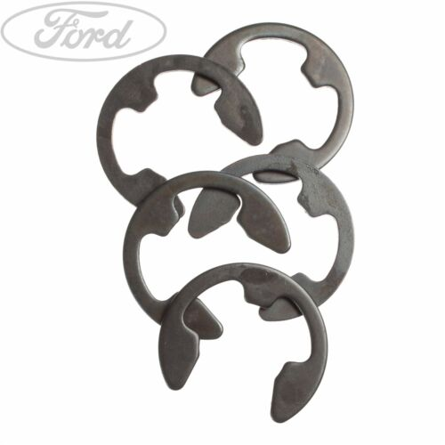 Genuine Ford Timing Gear Retainer x5 1651867