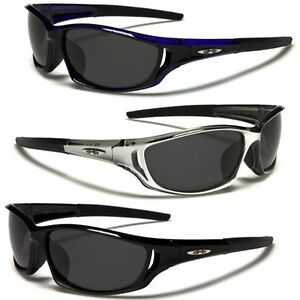 a5c37040c50 Image is loading Polarized-Summer-Winter-Water-Sport-Glasses-Fishing-Golf-