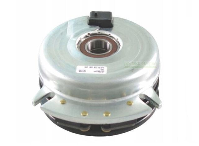 5321671-62 Husqvarna Elektromagnetkupplung für Rasentraktor 5321608-89