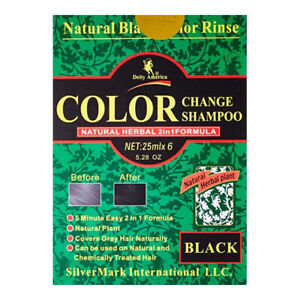 Deity-America-Color-Change-Shampoo-Black-5-28-oz-Pack-of-2