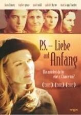 P.S.-LIEBE AUF ANFANG DVD LAURA LINNEY SPIELFILM NEU