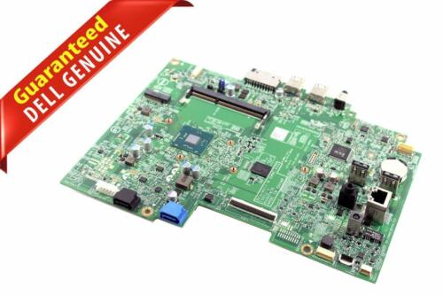New Genuine Dell Inspiron 3052 All In One Motherboard W//Intel CPU X0JXV 1R0P6