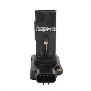 MR985187 M Air Flow Sensor Meter MAF for Mitsubishi Outlander ... on