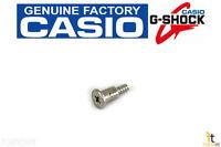 Casio G-shock Ga-110 Decorative Watch Bezel Screw (1h/5h/7h/11h) (qty 1)