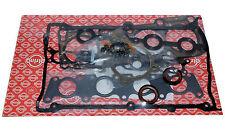 Dichtungssatz Zylinderkopf mit Ventilschaftabdichtung AUDI VW SEAT SKODA