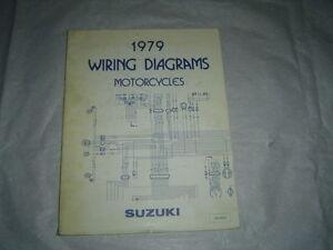 suzuki gp wiring diagram suzuki automotive wiring diagram printable Suzuki Gp Wiring 1979 suzuki gt gs sb ts ac dr gp motorcycle electrical wiring suzuki gp 125 wiring diagram