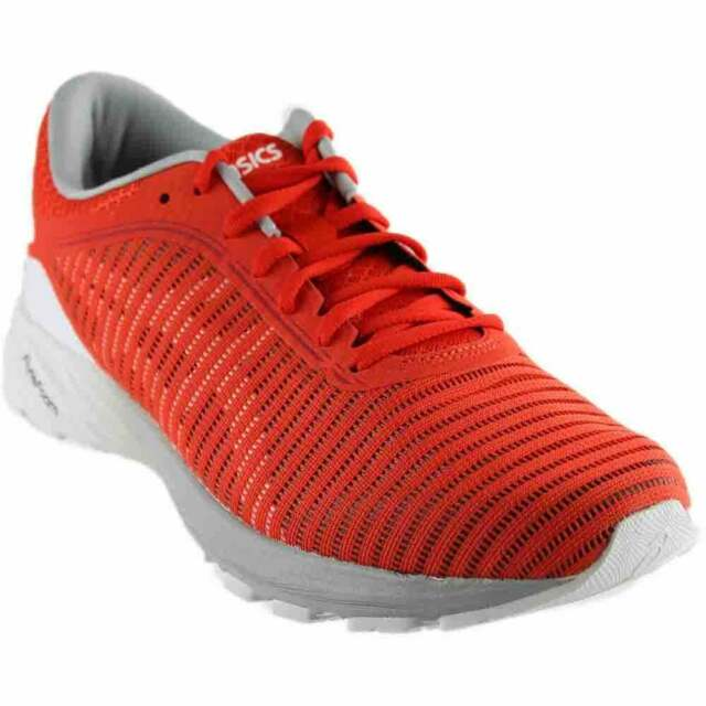 new product 4568a 86868 ASICS Dynaflyte 2 - Red - Mens
