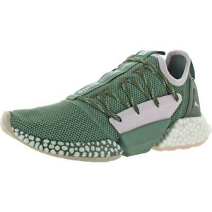 Puma-Womens-Hybrid-Rocket-Runner-Green-Running-Shoes-10-Medium-B-M-BHFO-0507