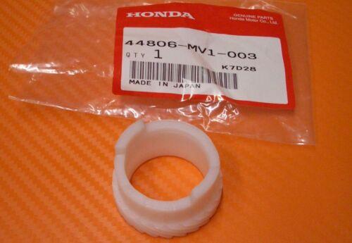 Compteur de vitesse moteur engrenage compteur de vitesse escargot Original Honda XL 600 V TRANSALP 1997-1999