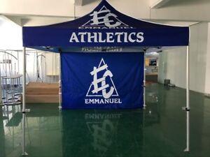 custom-printed-marquee-tent-oztrail-3m-x-3m-canopy