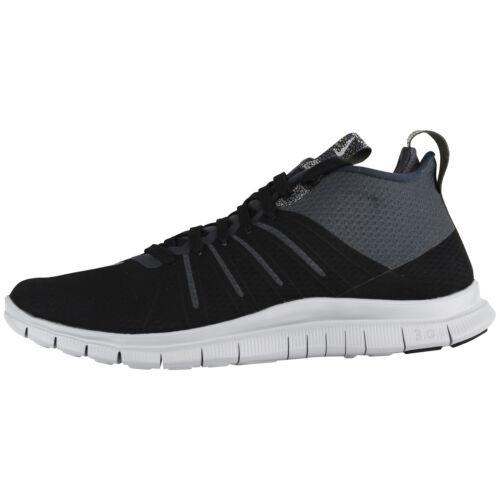 2 Nike Da Corsa 805890 Hypervenom Casual Lifestyle Fs Free Scarpe 002 qgREgF