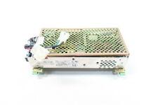 Kepco Faw12 83k Ac To Dc Power Supply 100 240v Ac 83a Amp 12v Dc