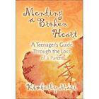 Mending a Broken Heart 9781604746679 by Kimberly Masi Paperback