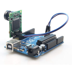 image is loading arducam-mini-module-camera-shield-w-2-mp-