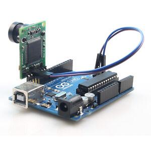 Arducam-Mini-module-Camera-Shield-w-2-MP-OV2640-for-Arduino-UNO-Mega2560-board