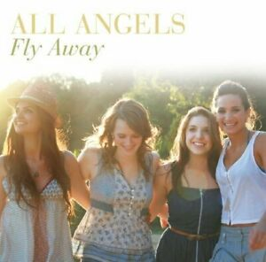 All-Angels-Fly-Away-NEW-CD