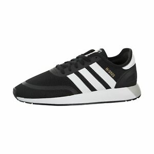 Image is loading Adidas-N-5923-cq2337 c549638f0