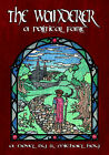The Wanderer: a Political Fable by R. Michael Hoy (Paperback, 2003)