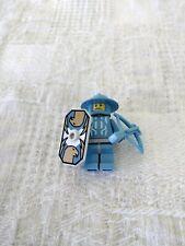 Lego Jayko