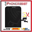 miniatuur 3 - DISPLAY SCHERMO Per iPhone X OLED SOFT / HARD TOUCH SCREEN  LCD ORIGINALE GX
