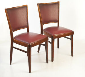 art deco stuhl sessel gastro besucher konferenz b ro. Black Bedroom Furniture Sets. Home Design Ideas