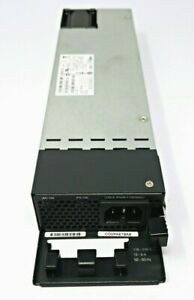 Cisco-3750X-C3KX-PWR-1100WAC-V02-Power-Supply-56V-12-8A-LiteOn-PA-1112-1-LF