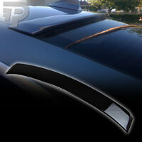 In Stock La Painted For Lexus Is250 Is350 Rear Roof Wing Spoiler 06-12 212 ▼