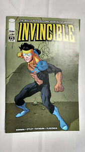 INVINCIBLE-75-1st-Printing-Retailer-Variant-Cover-2010-Image-Comics