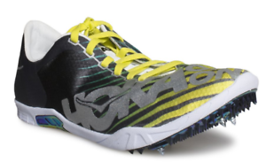 Hoka One Speed Evo R Sz 12M (D) Eu 46 2 3 Hombre Track Running Zapatos 1014801