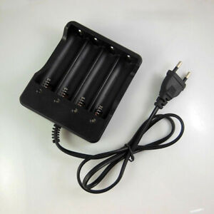 4-Slots-18650-Li-ion-Battery-EU-Plug-AC-amiable-Power-Supply-Rechargeable