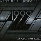 1999 & The Aftershow von Army Of The Universe (2016)