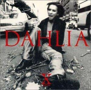 X-JAPAN-DAHLIA-Japan-CD-AMCM-4271-1996-POP-OBI-Japan
