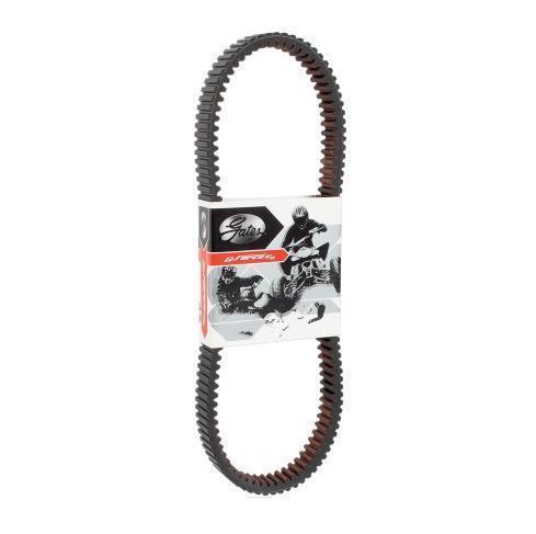 CVT Carbon Drive Belt 29G3596 for Yamaha YFM550 Grizzly FI 4x4 Auto YXR66F Rhino 660 KYMCO UXV 700i