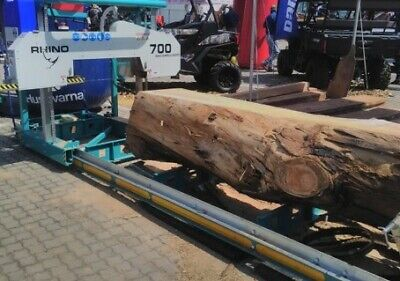 Sawmill in South Africa | Gumtree Classifieds in South Africa