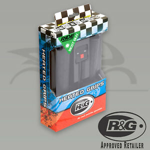 Hot-Heated-Grips-for-Motorbikes-Motorcycles-by-R-amp-G-Racing