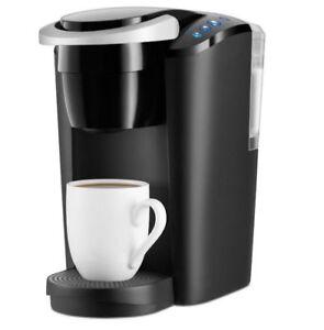 Keurig K Compact Coffee Maker Brewing System Single Serve Brewer K