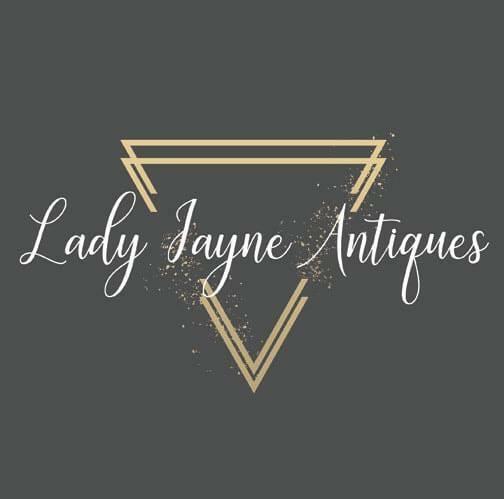 ladyjaynes