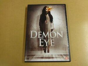 DVD-DEMON-EYE