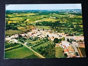 CPSM-ST-CAP-on-GIRONDE-View-general-overhead