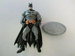Modern-Age-Batman-Action-Figure-6-1-2-034-DC-Comics-DCUC-p
