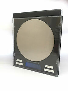 Digital CD Scales 001 x 100 GM Counting Scale 001 GM ON BALANCE amp FREE POUCH - southall, London, United Kingdom - Digital CD Scales 001 x 100 GM Counting Scale 001 GM ON BALANCE amp FREE POUCH - southall, London, United Kingdom