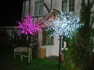 LED-Cherry-Blossom-Tree-Indoor-or-Outdoor-Christmas-Tree-2-8m-2-1m-1-5m