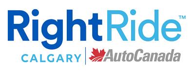 RightRide Calgary